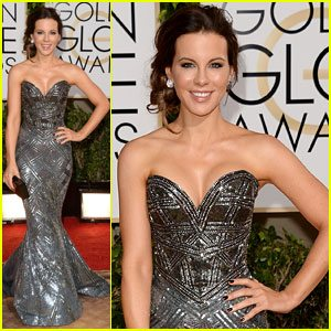 kate-beckinsale-golden-globes-2014-red-carpet