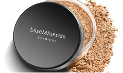 Top Trends for 2014 - Bare Minerals